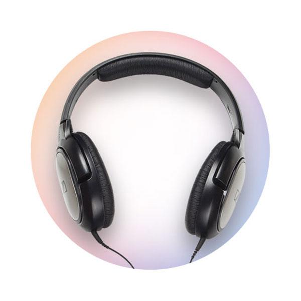 headphones_product